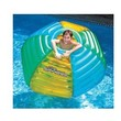 The Sphere Swimming Pool Floating Habitat for Swimming Pool & Beach
