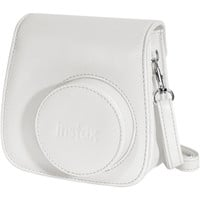 Fujifilm Instax Groovy Camera Case (white)
