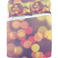 DENY Designs Home Accessories | Shannon Clark Sweet Dreams Sheet Set