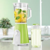 Princess 217400 Jug Blender