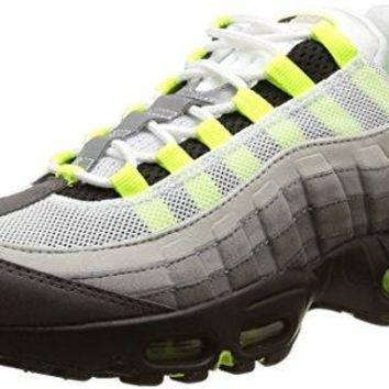 nike air max 95 OG mens trainers 554970 sneakers shoes
