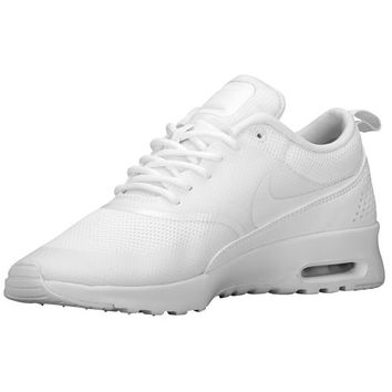 Nike Air Max Thea - Women s at Lady Foot from Lady Foot 769a63903