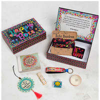 Natural Life Gift Set - Happy Box