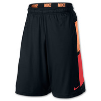 Men's Nike Hyperspeed Fly Knit Training Shorts