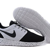 Nike Women's Roshe Run Running Shoes 7