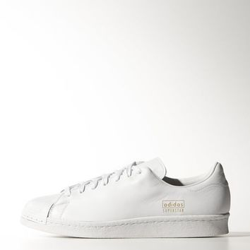 adidas Superstar 80s Clean Shoes | adidas US