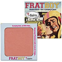 Sephora: Frat Boy™ : blush-face-makeup