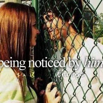 just girly things, just gril things, justgirlythings, love - inspiring picture on Favim.com