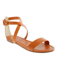 Kira sandals - sandals - Women's shoes - J.Crew