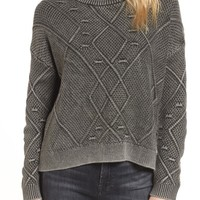 Rails Lisette Sweater | Nordstrom
