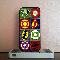 Superhero , iPhone 5S case , iPhone 5C case , iPhone 5 case , iPhone 4S case , iPhone 4 case , iPhone case , iPhone cover