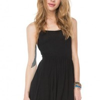 Brandy ♥ Melville |  Nora Dress - Clothing