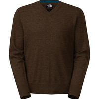 The North Face Mt. Tam V-Neck Sweater - Men's