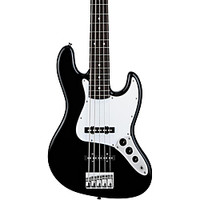 Squier Affinity 5-String Jazz Bass V | GuitarCenter