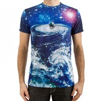 Imaginary Foundation Edge Of Tomorrow Sublimation T - Sublimation T - Store