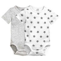 Newborn Size 0-9m - KIDS