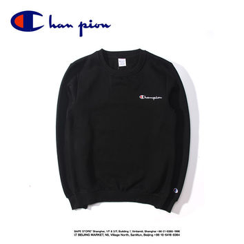 Hoodies Pullover Unisex Cotton Long Sleeve Jacket [9070639811]