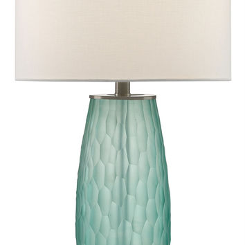 Currey Company Raffine Table Lamp