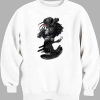 ALIEN VS PREDATOR Sweater for Mens Sweater and Womens Sweater *