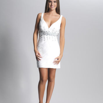 Elegant Long Prom Dresses Special Occasion Dresses Party Gown Evening Dress = 4769385668