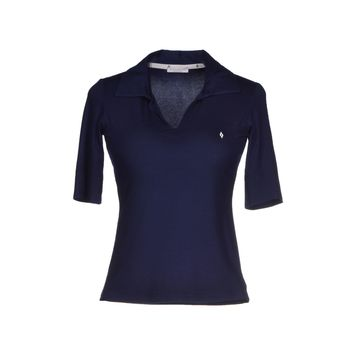 Ballantyne Beachwear Polo Shirt