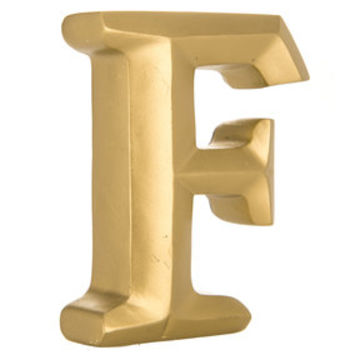 gold resin letter hobby lobby best hobby lobby letters products on wanelo 903