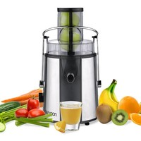 Kogan 700W Centrifugal Juicer | Juicers | Appliances