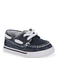 Sperry Infant Boys' Top-Sider Halyard Shoe - Sizes 1-4 Infant - Newborn (0-9 months) - BABY - Kids - Bloomingdale's