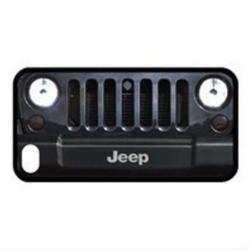 Classic jeeps wranglers Logo phone case for iPhone 4s 5s 5c 6 6s Plus iPod 4 5 6 Samsung Galaxy s2 s3 s4 s5 mini s6 note 2 3 4 5