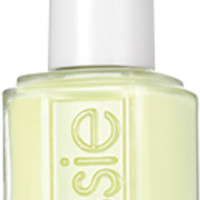 Essie Chillato 0.5 oz - #908