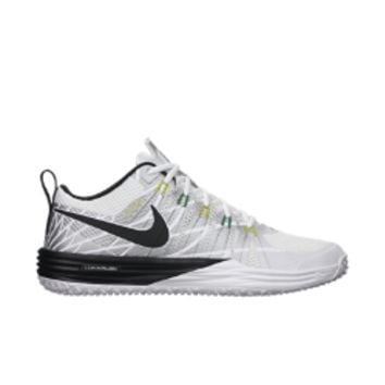 Nike Lunar TR1 LE (Oregon) Men's Training Shoe