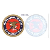 Annual Inside/Outside Decal Combo Pack 2 Pack