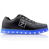 Light Up Shoes - Bolt