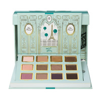 La Petite Maison - Too Faced