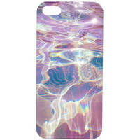 TRIPPY WATERS CASE - PRE ORDER