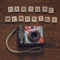 capture memories