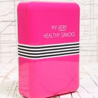 Healthy Lunchbox - Urban Outfitters