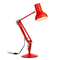 Anglepoise Type75 Mini by Kenneth Grange