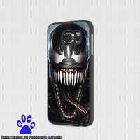 Venom Spiderman for iphone 4/4s/5/5s/5c/6/6+, Samsung S3/S4/S5/S6, iPad 2/3/4/Air/Mini, iPod 4/5, Samsung Note 3/4 Case * NP*