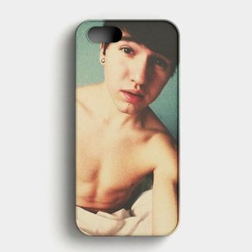 Jc Caylen iPhone SE Case