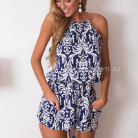WALLFLOWER PLAYSUIT , DRESSES, TOPS, BOTTOMS, JACKETS & JUMPERS, ACCESSORIES, $10 SPRING SALE, NEW ARRIVALS, PLAYSUIT, GIFT VOUCHER, $30 AND UNDER SALE, SWIMWEAR, SLEEP WEAR,,JUMPSUIT Australia, Queensland, Brisbane