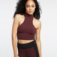 Michi Extension Crop Top