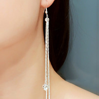 Drop Dangle Earrings