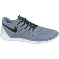 Nike Men's Free 5.0 Running Shoes