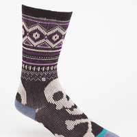 STANCE Toxic Light Boys Crew Socks | Socks