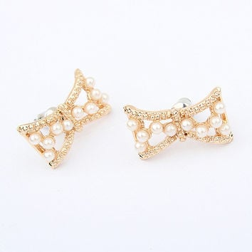High quality Jewelry.As A Gift For Beauties.Hot Sales [4919107268]