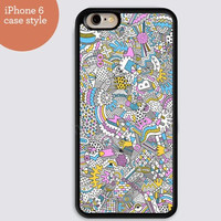 iphone 6 cover,Abstract imaginative iphone 6 plus,Feather IPhone 4,4s case,color IPhone 5s,vivid IPhone 5c,IPhone 5 case Waterproof 180