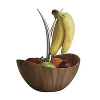 Nambé Fruit Tree Bowl | Bloomingdale's