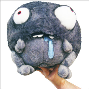 Mini Squishable Worrible