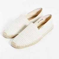 Soludos Classic Runner Stripe Slip-On